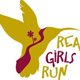 real girls run