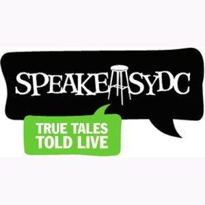 speakeasydc