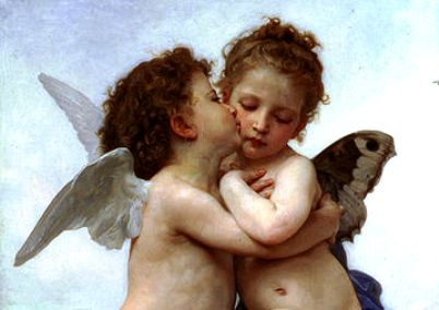 cupid-kissing-psyche