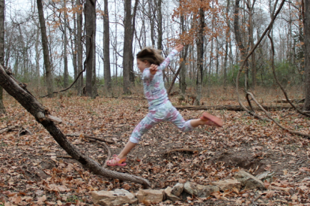 pajamas-in-the-woods-1