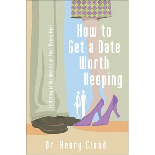 how-to-get-a-date-worth-keeping1