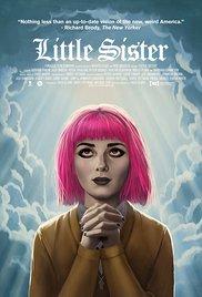 little-sister-poster