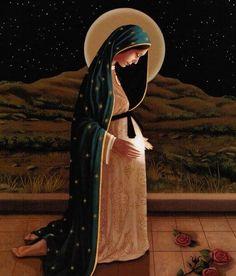 meister-eckhart-mother-of-god