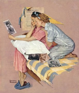 pajamas-normal-rockwell