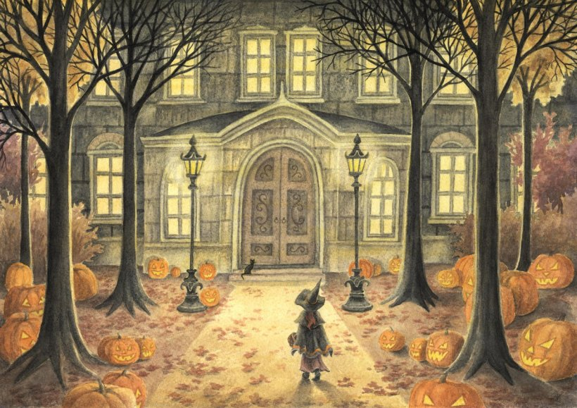 all_hallows__eve_by_lhox-d5hoe82